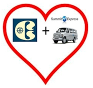 Copper Mountain & Summit Express
