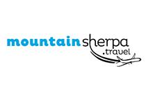 MountainSherpa