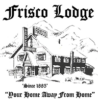 frisco lodge logo