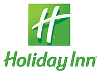 Holiday Inn Frisco CO