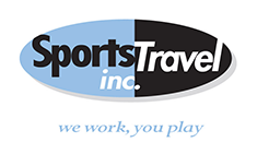 Sports Travel Inc