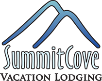summit cove vacation rentals