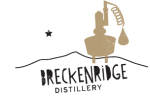 breckdistillery-logo