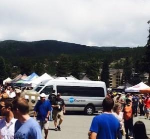 SE Van Beer Festival