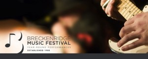 breck music festival