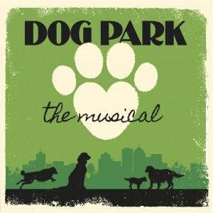 imgshows_dogpark