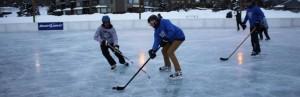 Hockey 3_0