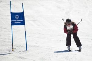 spec olympics1