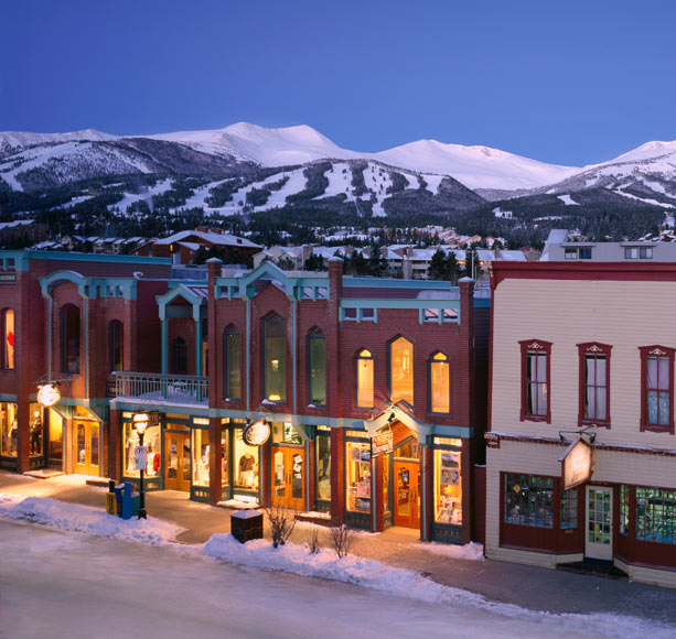 Breck 2015 pic