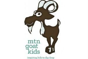 2015 Frisco Mntn goat