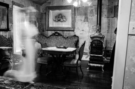 Haunted-Tour-6-450x299