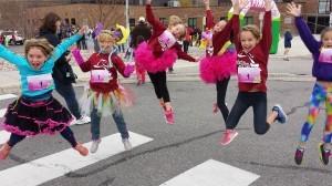 girls-on-the-run-300x168