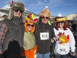 Turkey-Day-5k-1