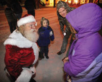 listing-thumbnail.jpg2015 Santa copper