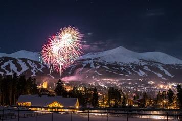 Breck 2016