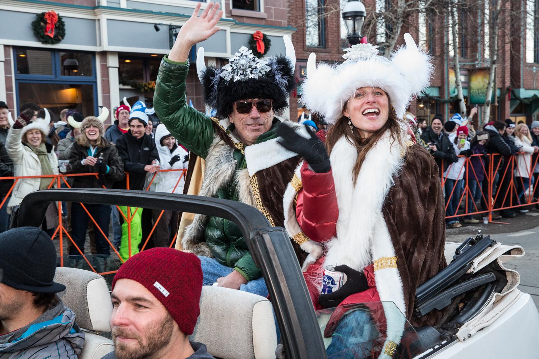 2015 parade ulrr