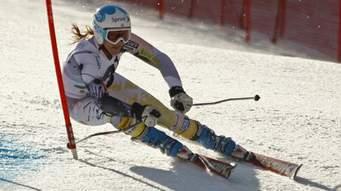 breck ski