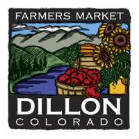 DILLONS FARMERS_407