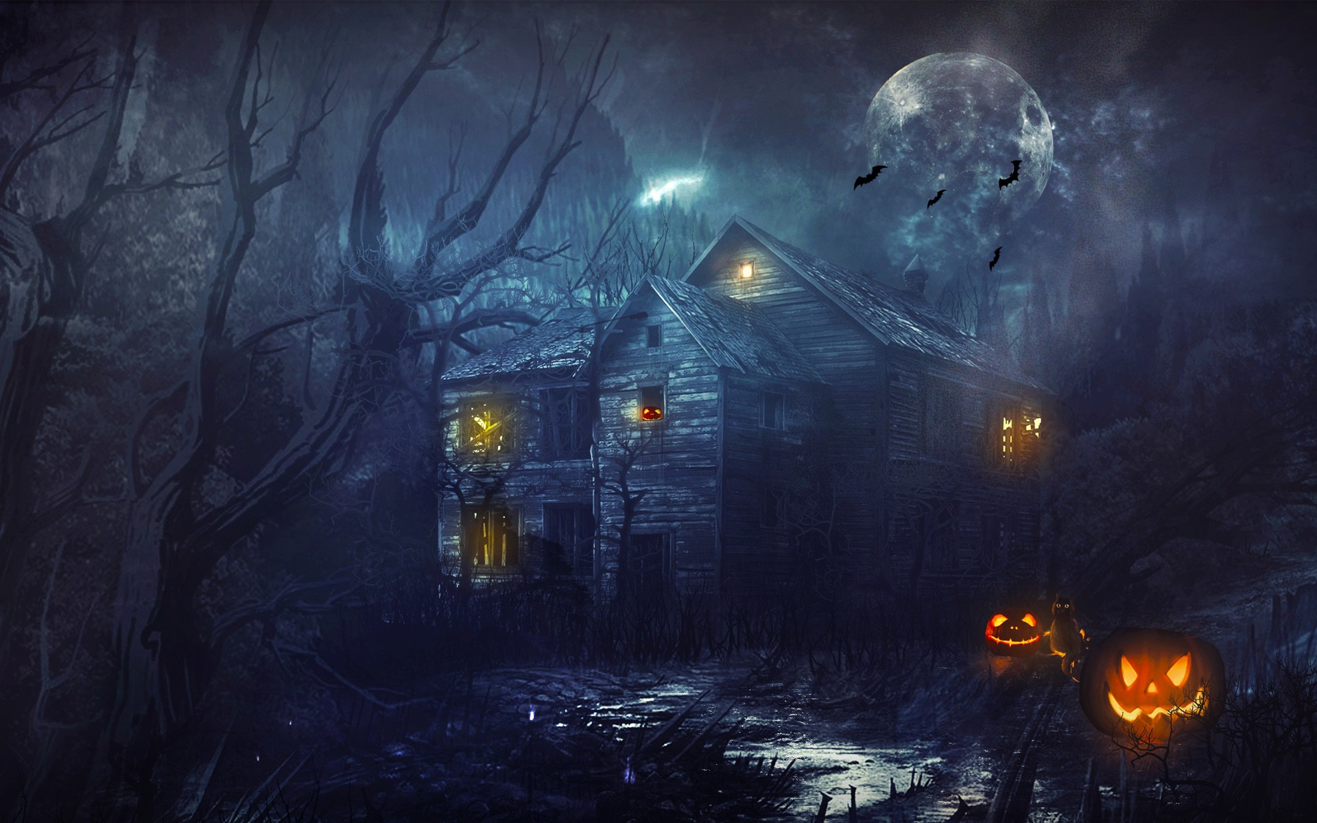 halloween-2016-hd-wallpapers