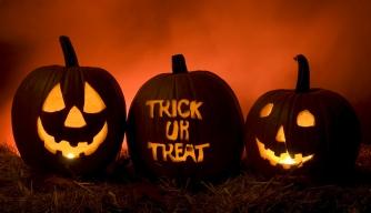 halloween-breckenridge