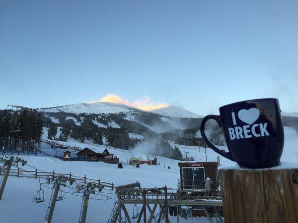 wake-up-breck-mug