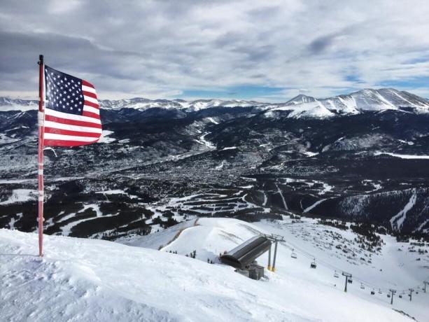BreckAmericanFlag-613x460