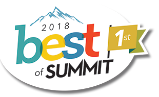 Summit Express Best of Summit 2018