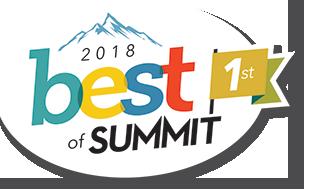 Summit Express Best of Summit 2018
