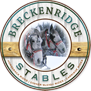 Breckenridge Stables logo