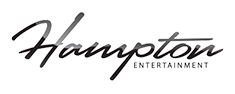Hampton Entertainment