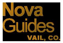 Nova Guides logo