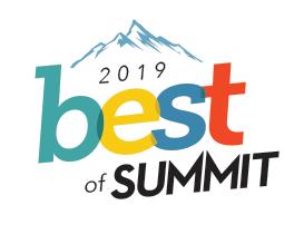 Summit Express - Denver Airport Ski Transportation