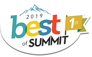 Best-of-Summit-1st-place-2019