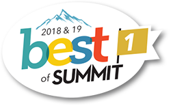 Best of Summit 2018 & 2019