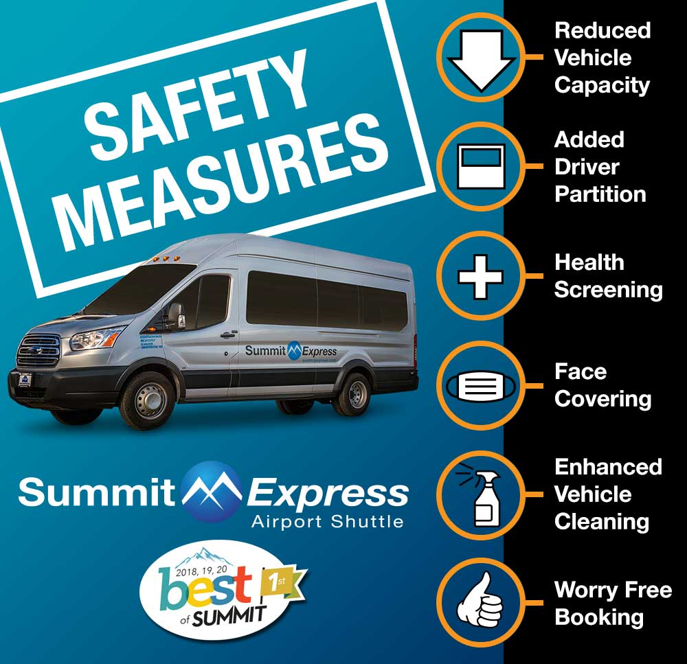 summit expess infograph 2