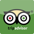 Summit Express on Trip Advisor
