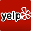 Summit Express on Yelp